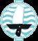 Die See kocht - Logo